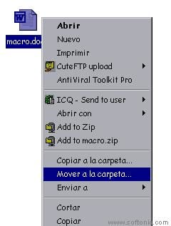 CopyToXP