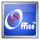 SSuite Envelope Printer 4.0.1