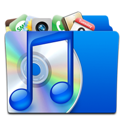 Backuptrans iTunes Backup Extractor