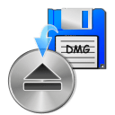DMG Cleaner 1.1
