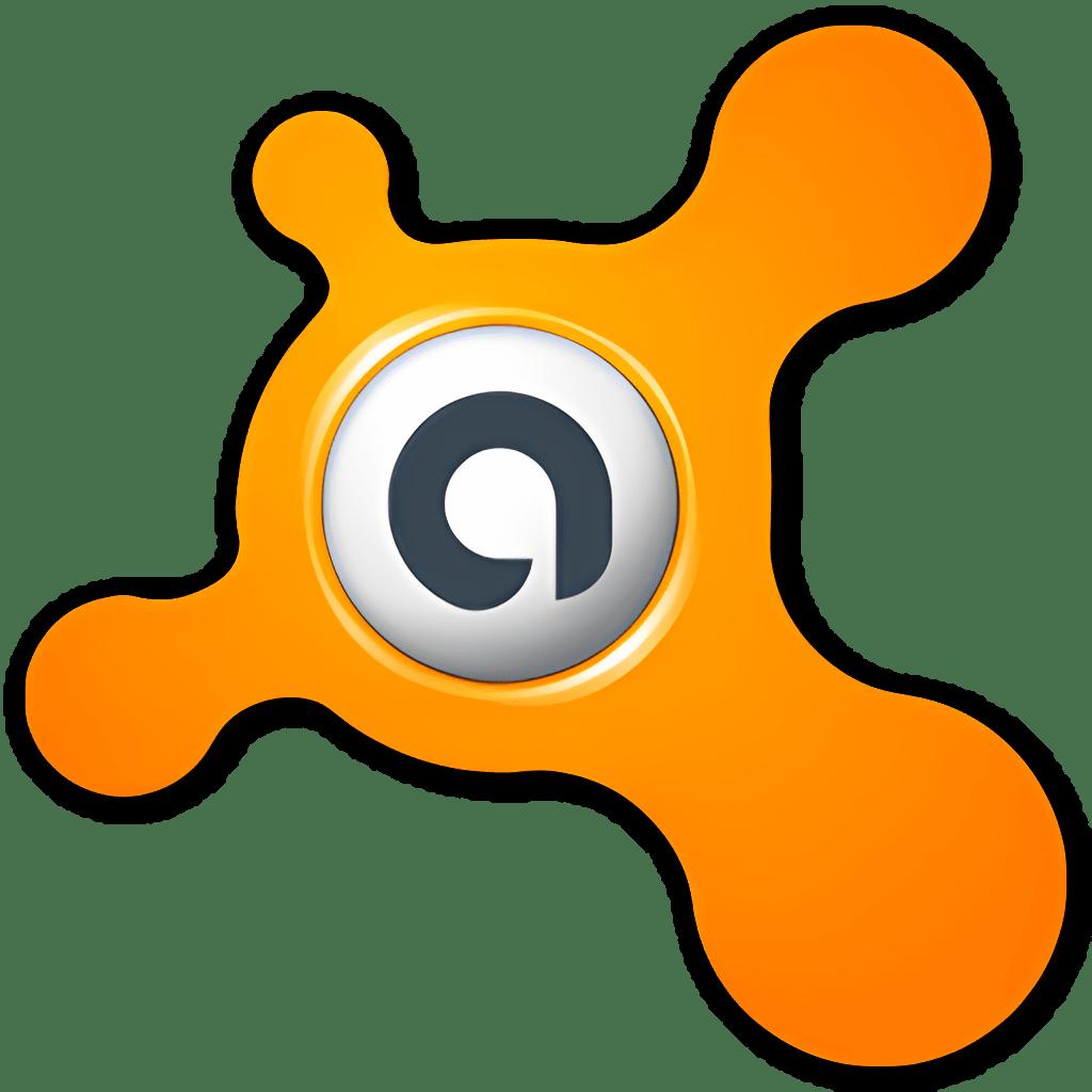 avast! Free Antivirus 8 Beta 3