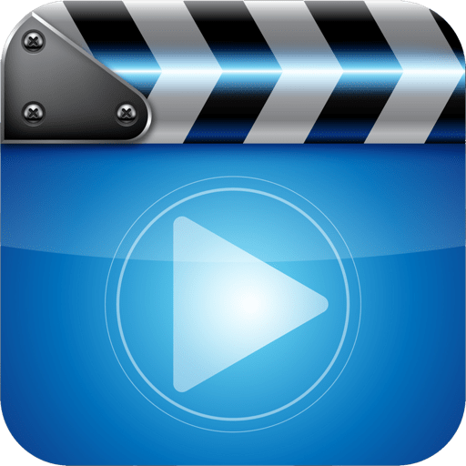 MovieMaker for Mac OS X 1.4.1