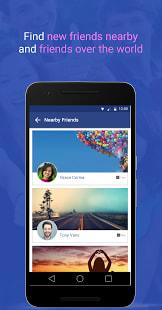 Lite for Facebook & Messenger