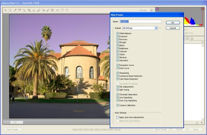 Adobe Camera Raw - Download