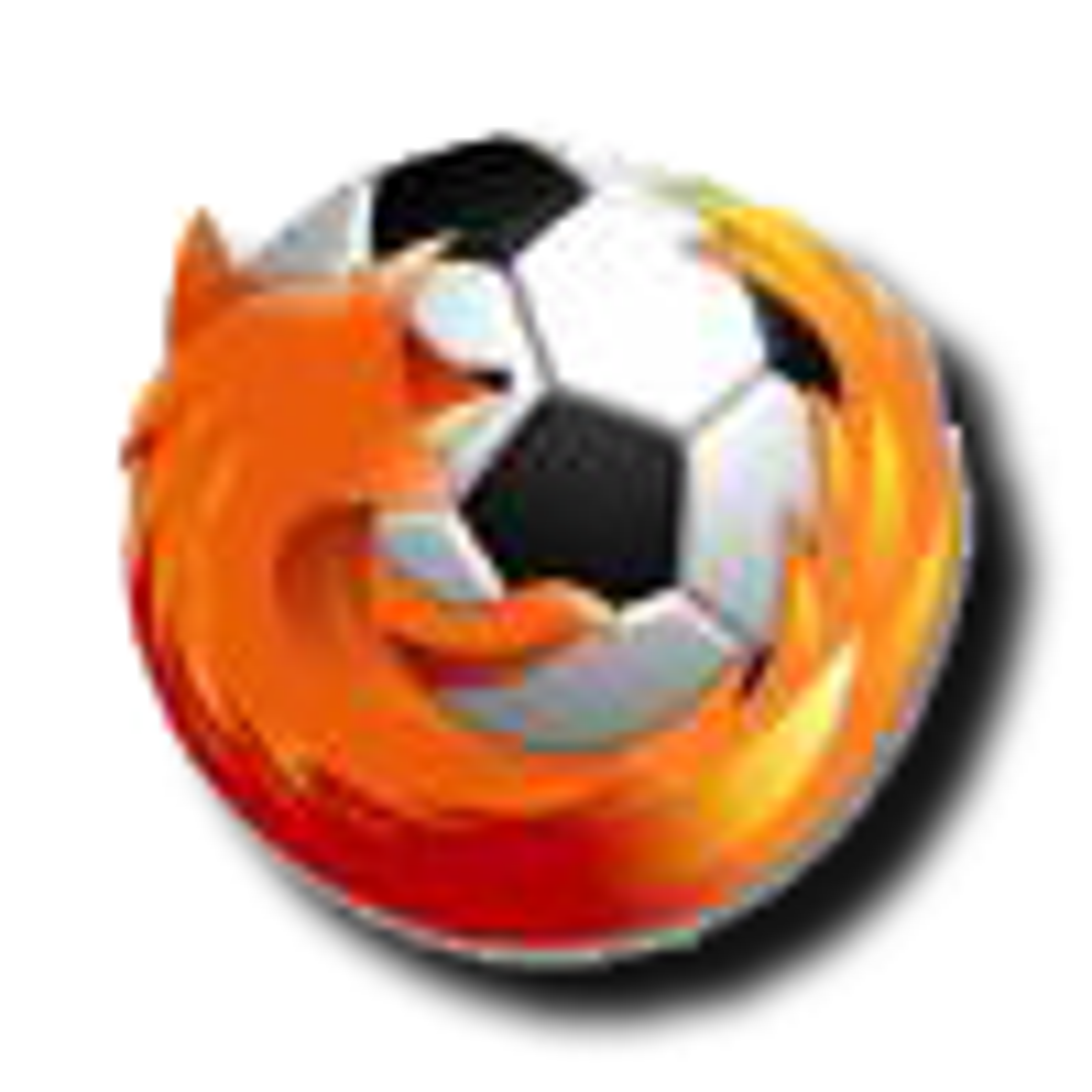 FootieFox 2.1.9