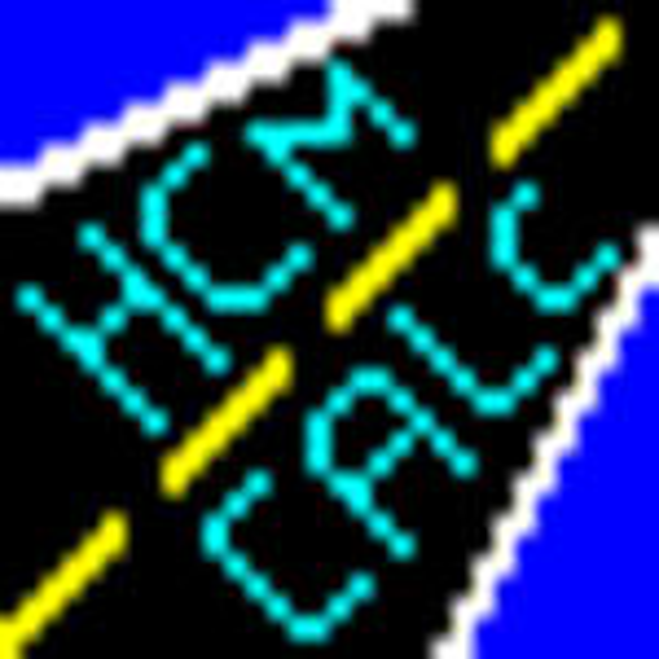 HCM-CALC