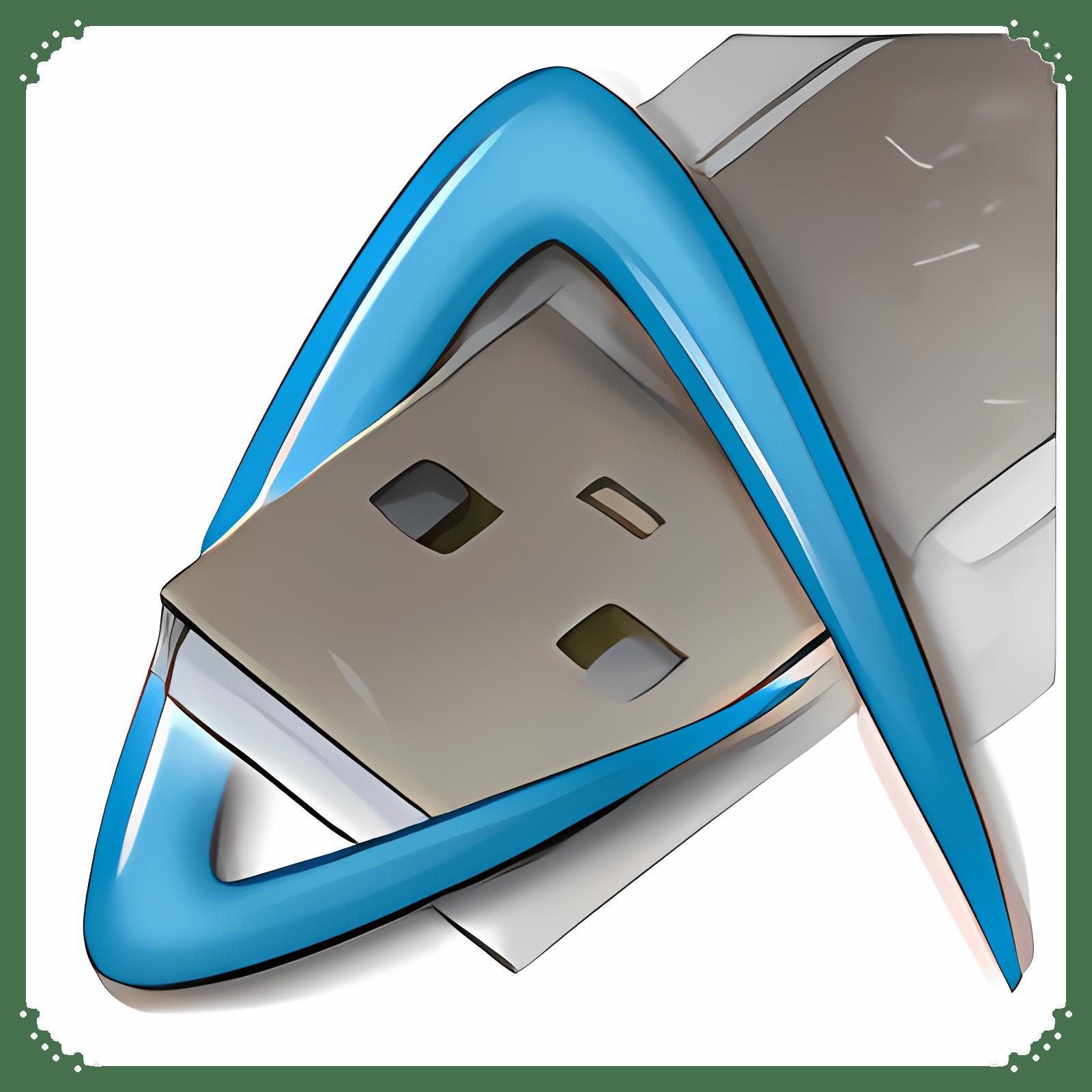 Portable AbiWord 2.4.4
