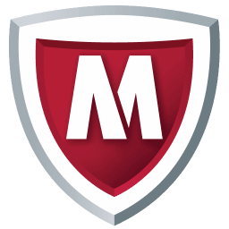 McAfee Security Scan Plus