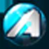 Anvi Smart Defender 1.9.1