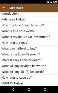 10bii Financial Calculator