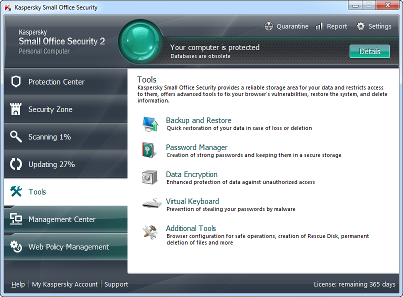 kaspersky small office security 6 mac download - Coryn Club Forum