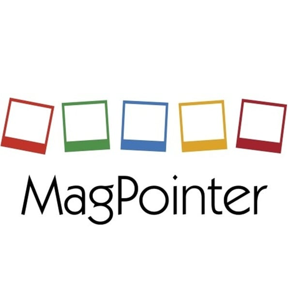 MagPointer 3.0.0.42