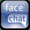 FriendChat