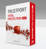 TrustPort Total Protection 2012 12.0.0.4837