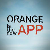 OITNA Orange Is The New App 1.1