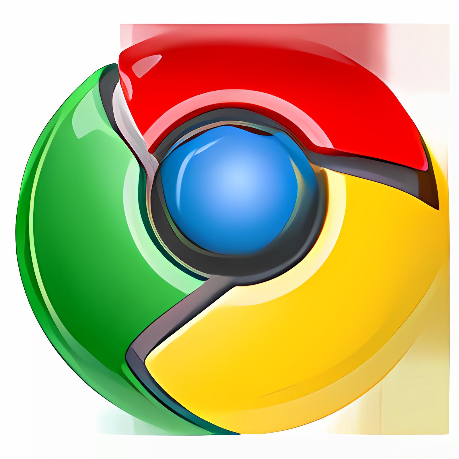 Google Chromium OS
