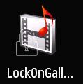 LockOnGallery