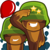 Bloons TD 5 3.5