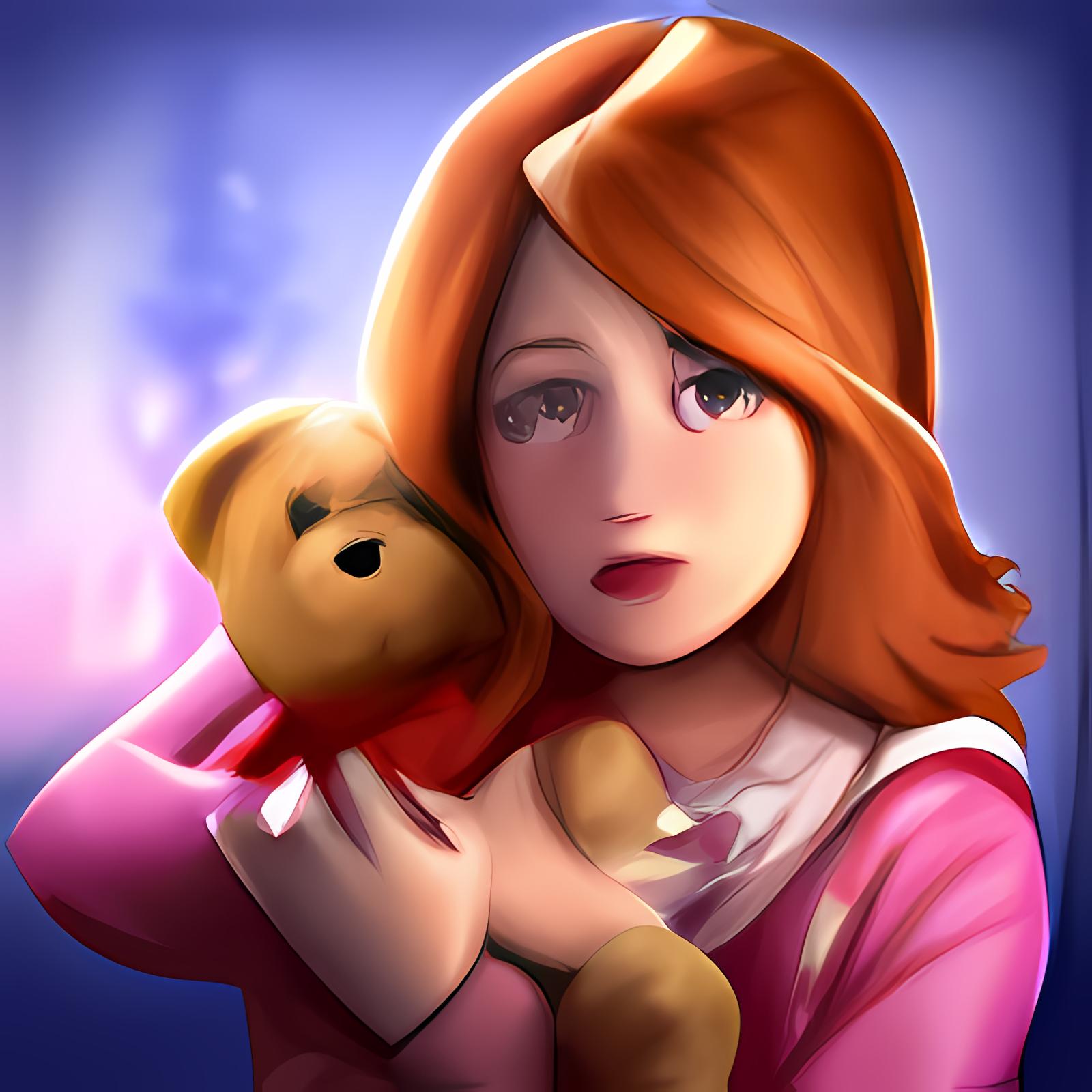 Enigmatis 2: Die Nebel von Ravenwood für Windows 10