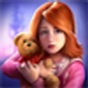 Enigmatis 2: The Mists of Ravenwood