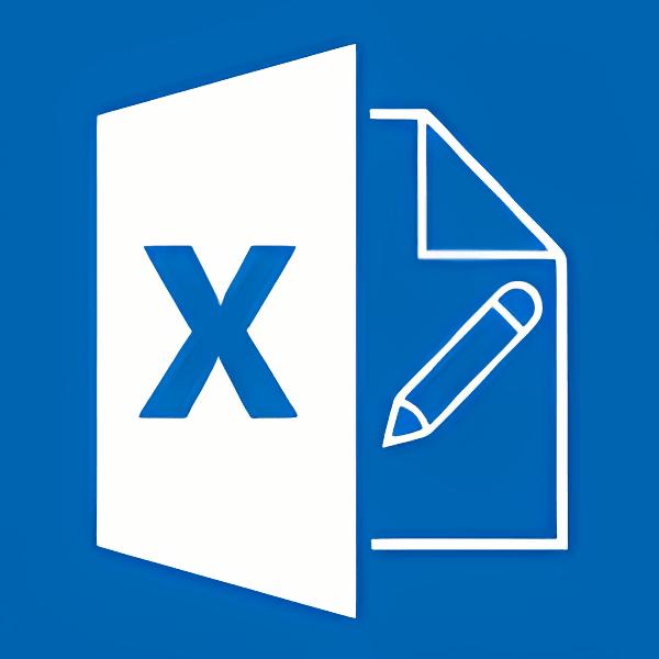 Notepad X
