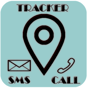SMS and Call Tracker