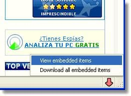 Download Embedded