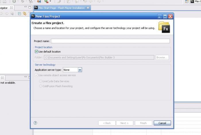 Flex builder 4 download