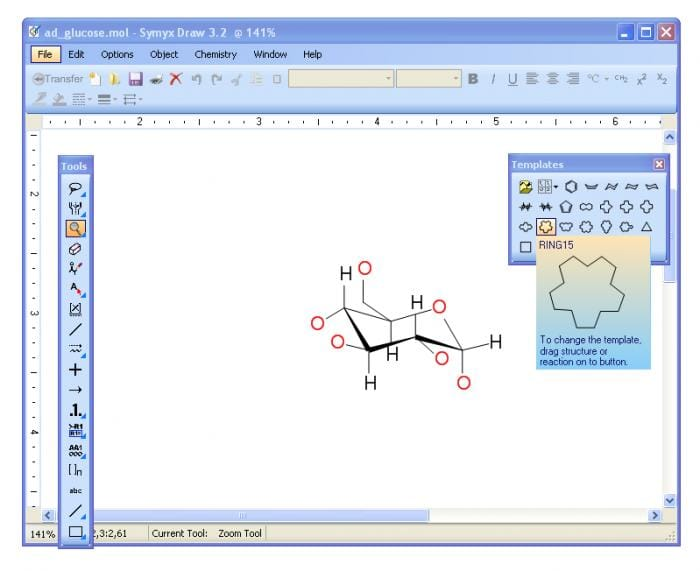 Symyx draw download symyx draw is a great free program only available for windows that belongs to the category science education software with subcategory physics ccuart Images