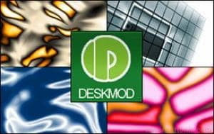 DeskMod