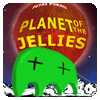 Planet of the Jellies
