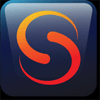 Skyfire browser