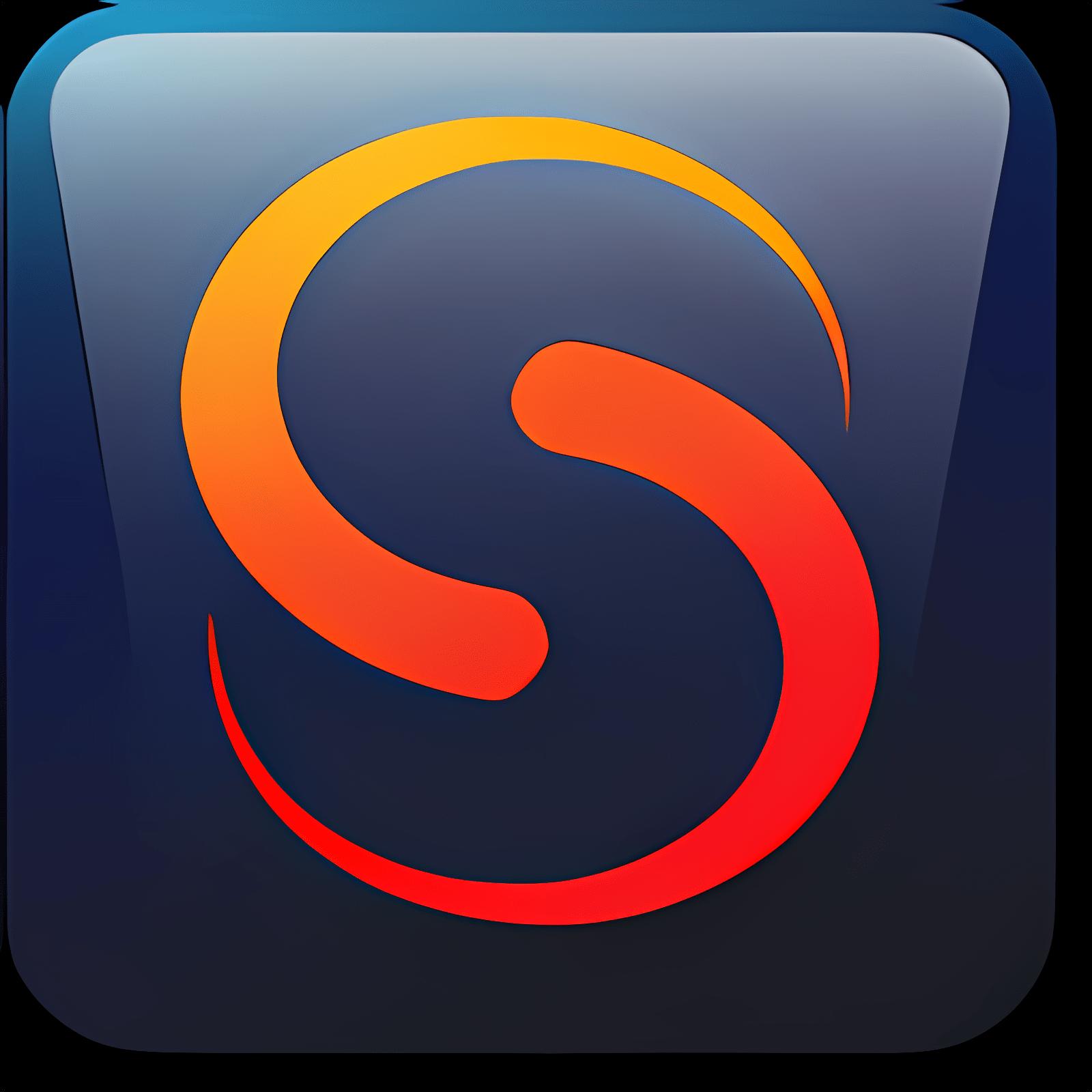 Skyfire browser