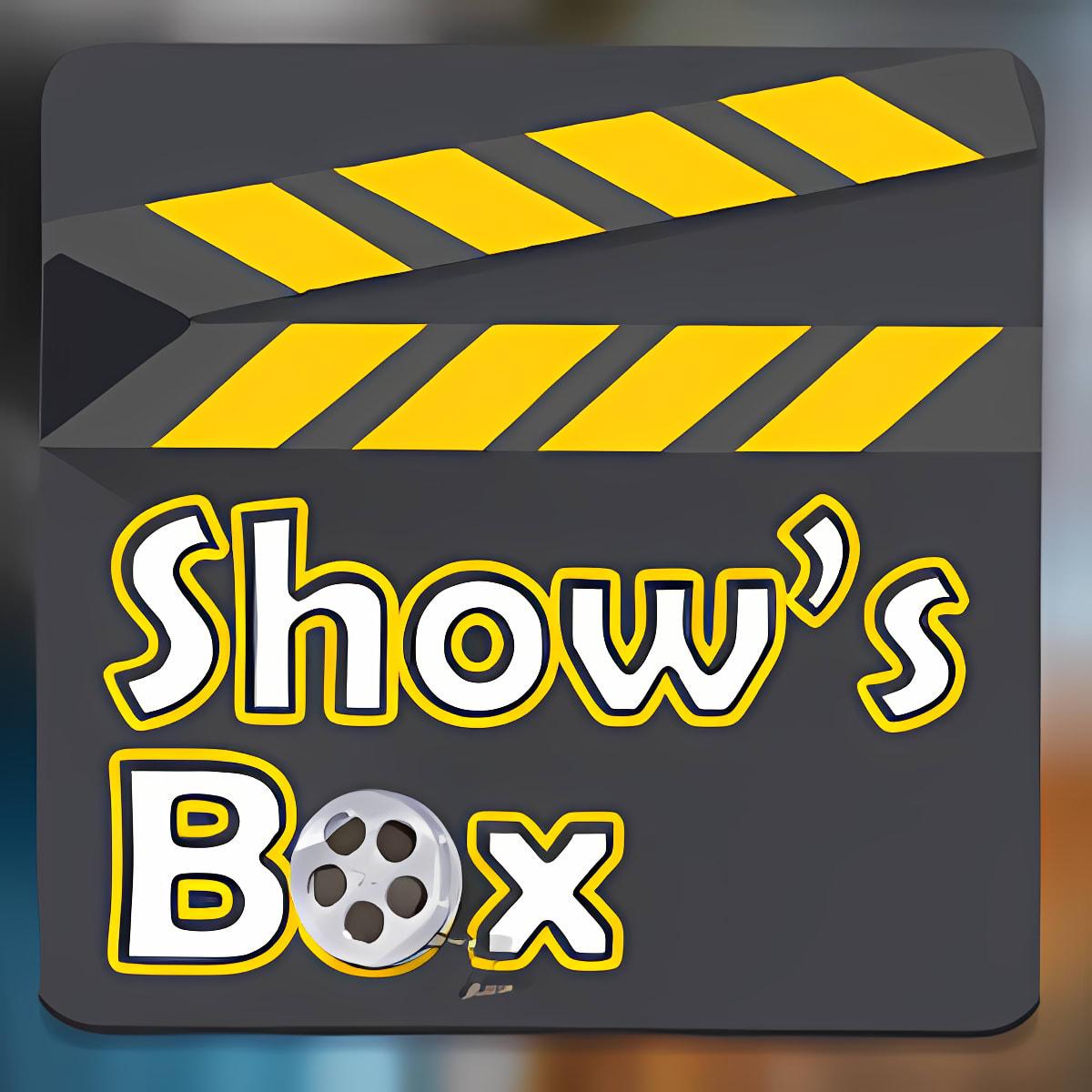 New Box 2018  Free Movies  Free Shows