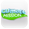 Nokia Climate Mission