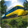 Trainz Simulator 1.0