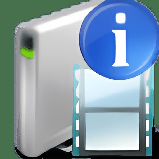 MediaInfo Plus 0.1.1.3