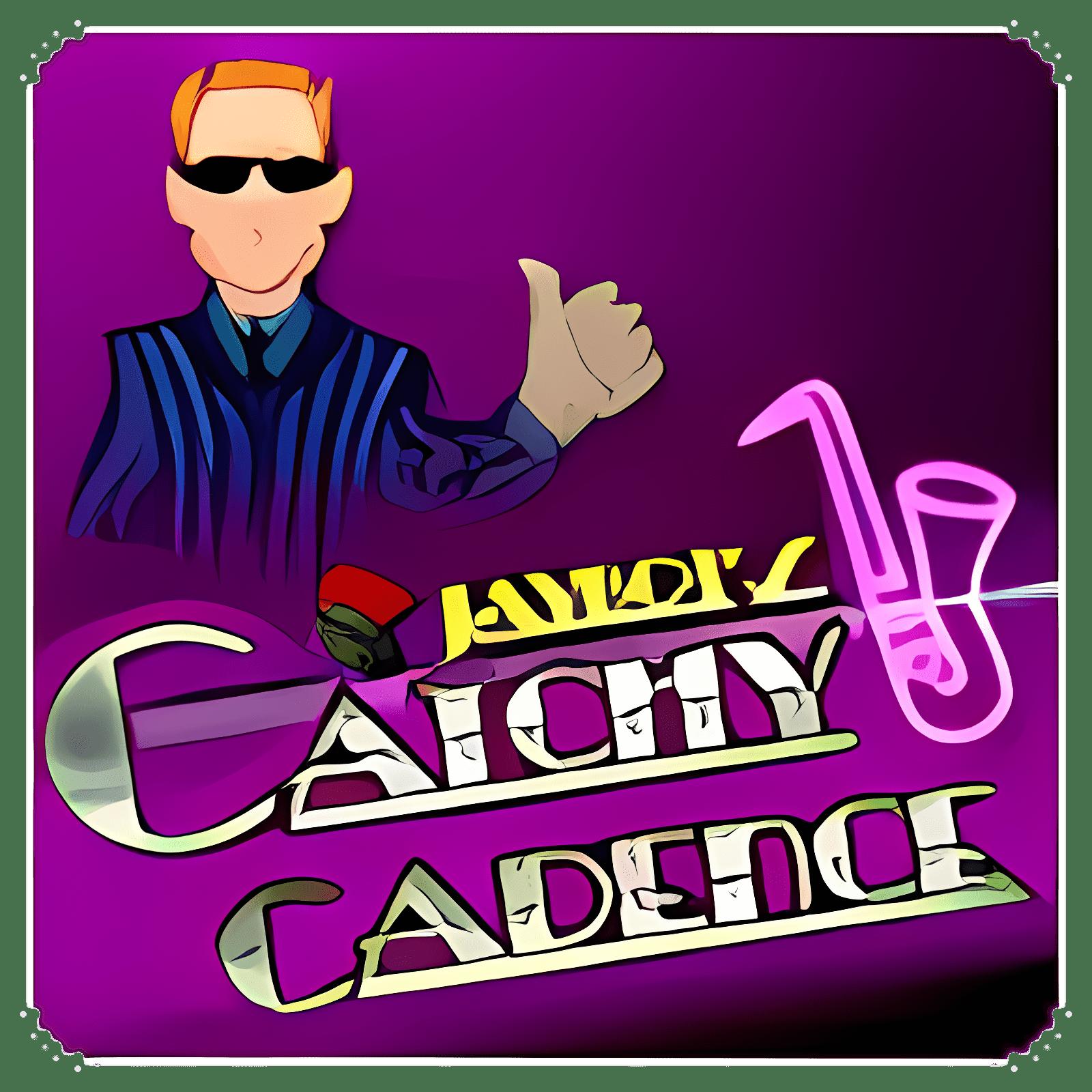 Catchy Cadence