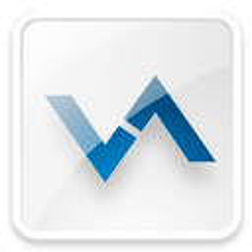 SmartSVN 6.6.11
