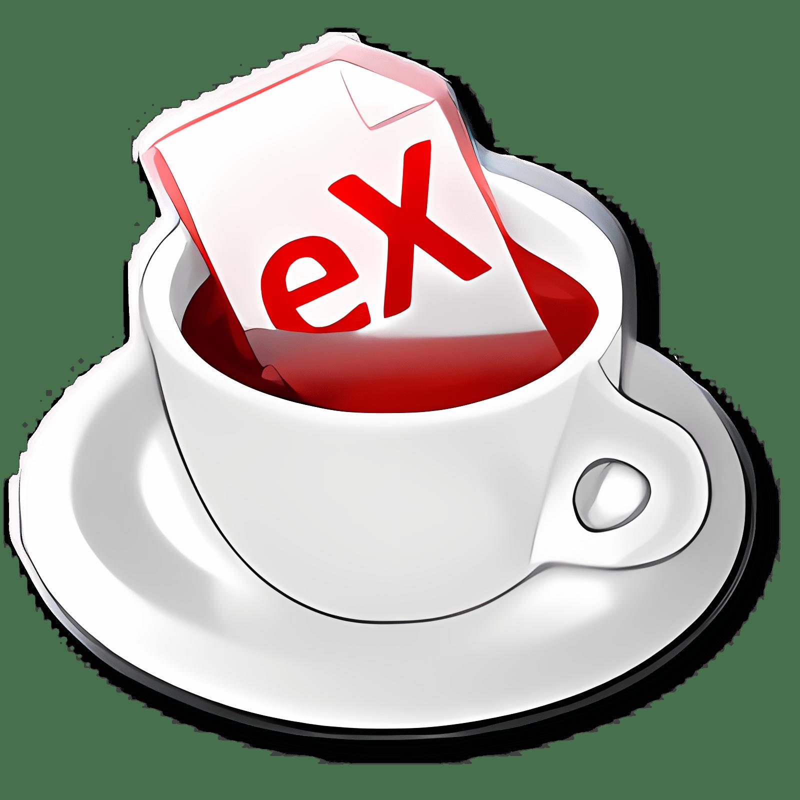 eXpresso 1.3.1