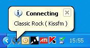 1ClickMusic