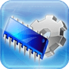 Memory Improve Master Free Version 6.1.2.300