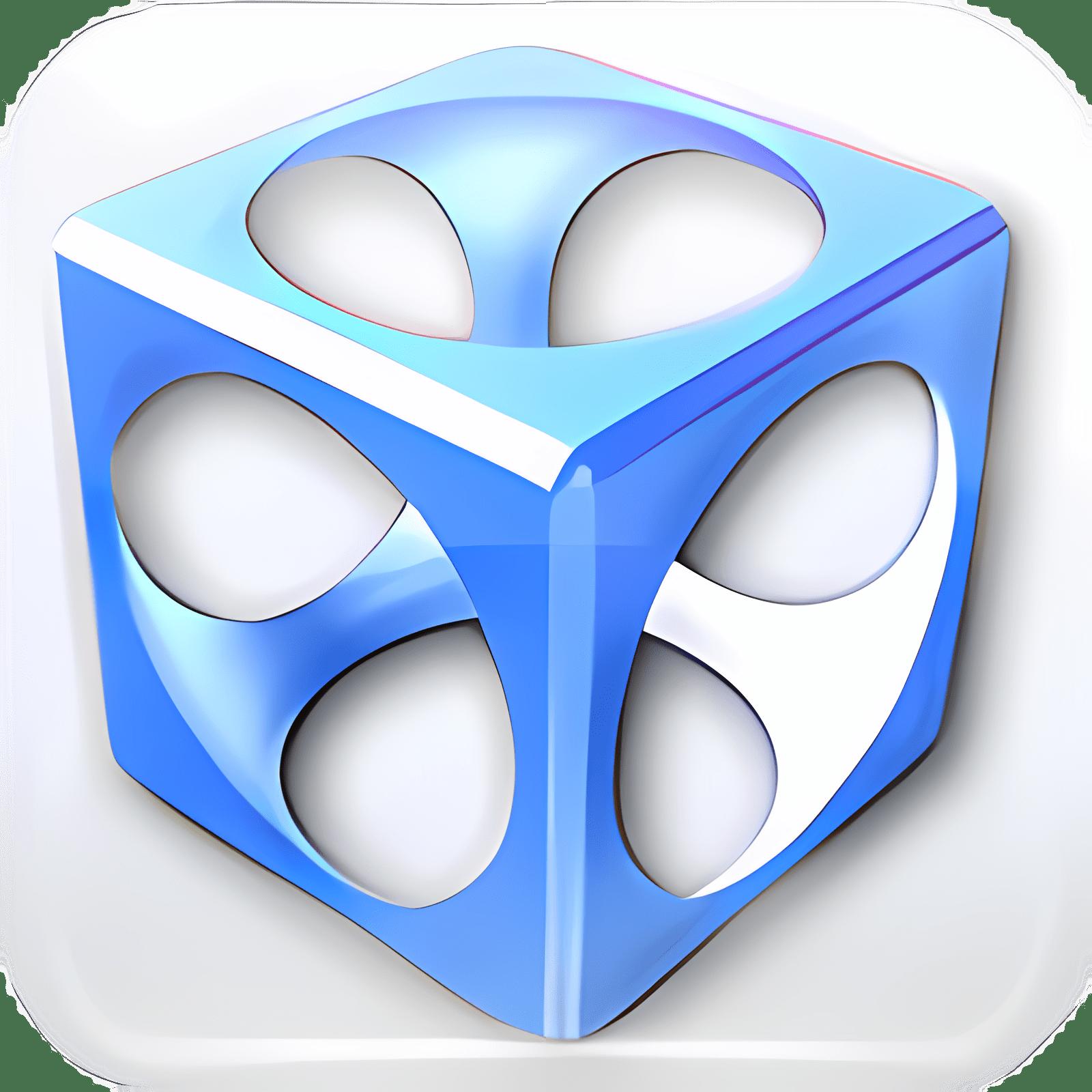 TagScanner Portable 5.1.630