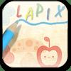 Lapix