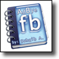 AdBye - For Facebook