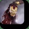 Iron Man 2 Theme