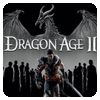 Dragon Age II Wallpaper Pack