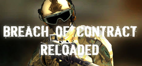 Breach of Contract Reloaded Battle Royale