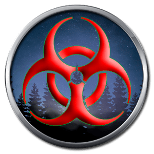 Zombie Survival Shooter 1.0.7