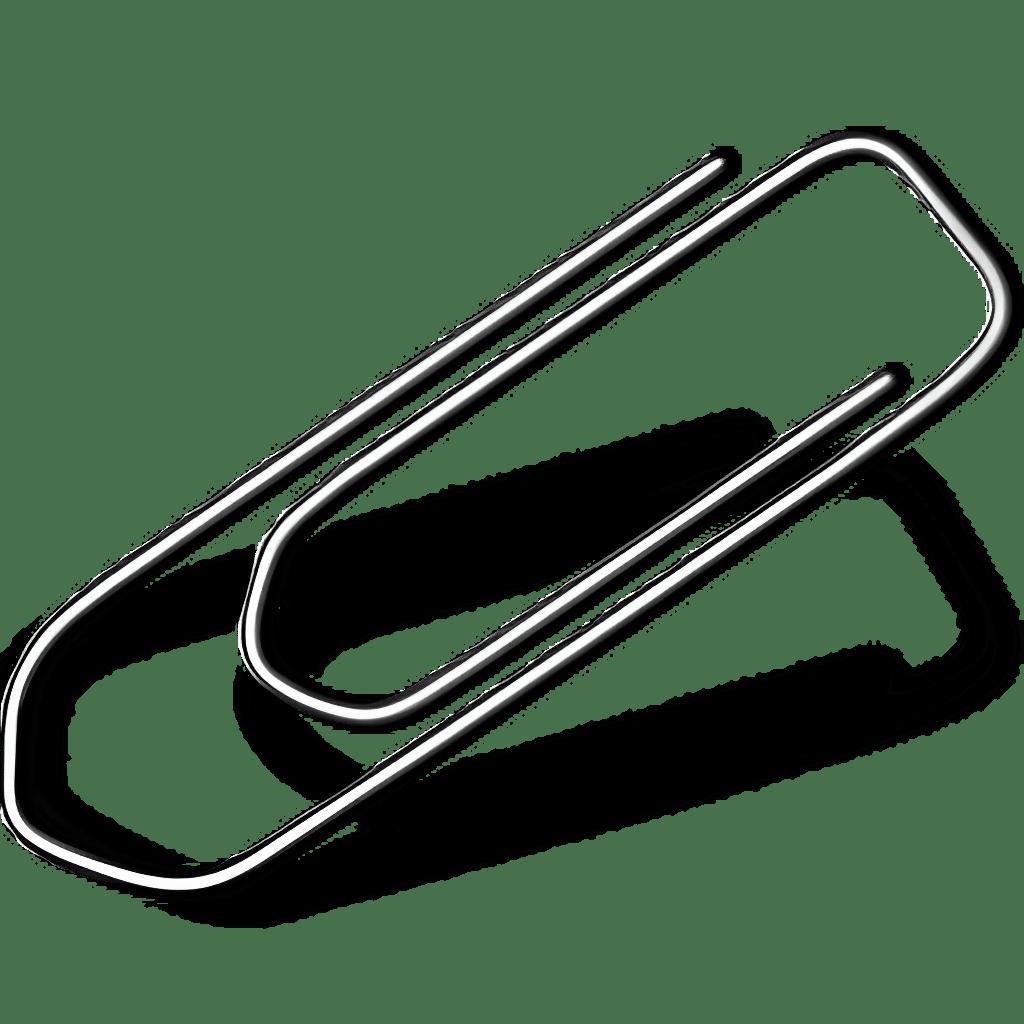 Clip Free Mac